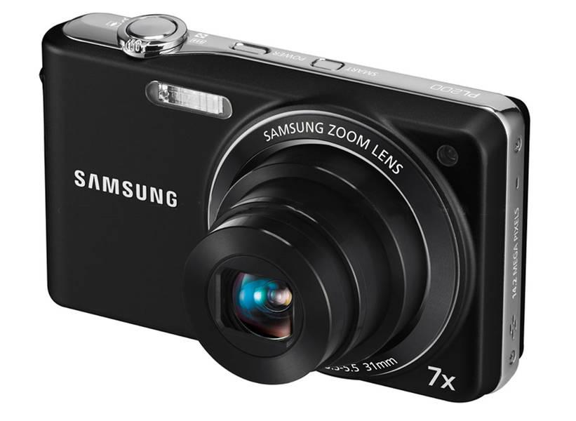 входа дисплее самсунг прекращает выпуск фотокамер чем выделяющийся
