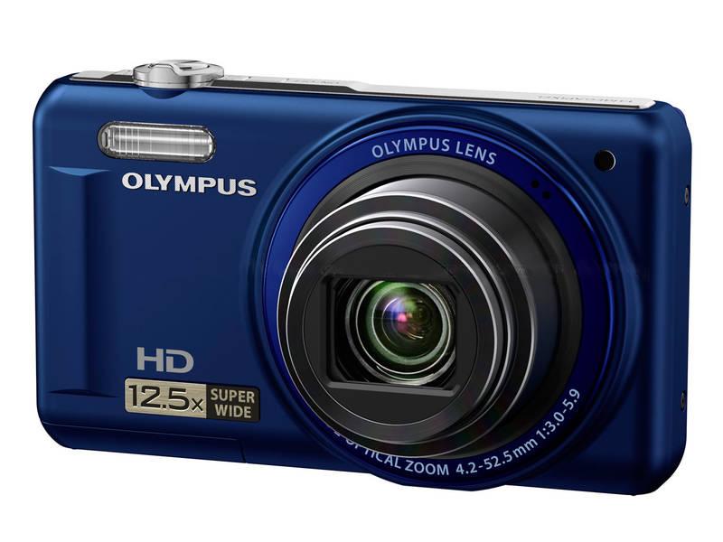 Olympus digital camera 29